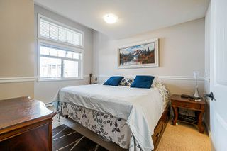 "Photo 6: 453 5660 201A Street in Langley: Langley City Condo for sale in ""Paddington Station"" : MLS®# R2356475"