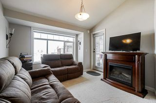 "Photo 5: 453 5660 201A Street in Langley: Langley City Condo for sale in ""Paddington Station"" : MLS®# R2356475"