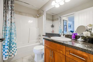 """Photo 7: 453 5660 201A Street in Langley: Langley City Condo for sale in """"Paddington Station"""" : MLS®# R2356475"""
