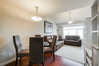 "Photo 3: 453 5660 201A Street in Langley: Langley City Condo for sale in ""Paddington Station"" : MLS®# R2356475"
