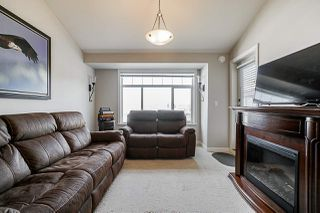 "Photo 4: 453 5660 201A Street in Langley: Langley City Condo for sale in ""Paddington Station"" : MLS®# R2356475"
