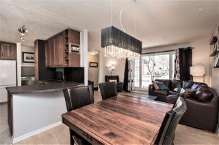Photo 4: 52 Lodgepole Crescent: St. Albert House for sale : MLS®# E4151663