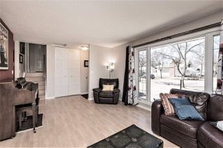 Photo 3: 52 Lodgepole Crescent: St. Albert House for sale : MLS®# E4151663