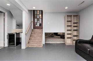 Photo 30: 52 Lodgepole Crescent: St. Albert House for sale : MLS®# E4151663