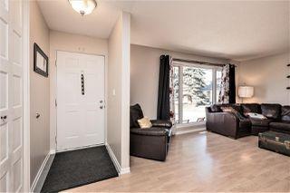 Photo 7: 52 Lodgepole Crescent: St. Albert House for sale : MLS®# E4151663