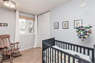 Photo 18: 52 Lodgepole Crescent: St. Albert House for sale : MLS®# E4151663