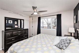 Photo 15: 52 Lodgepole Crescent: St. Albert House for sale : MLS®# E4151663