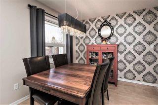 Photo 9: 52 Lodgepole Crescent: St. Albert House for sale : MLS®# E4151663
