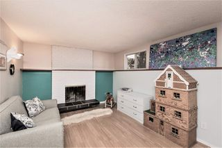 Photo 20: 52 Lodgepole Crescent: St. Albert House for sale : MLS®# E4151663