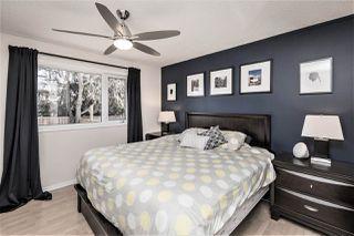 Photo 6: 52 Lodgepole Crescent: St. Albert House for sale : MLS®# E4151663
