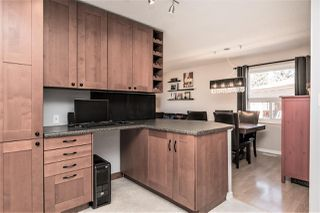 Photo 13: 52 Lodgepole Crescent: St. Albert House for sale : MLS®# E4151663