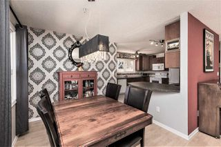 Photo 10: 52 Lodgepole Crescent: St. Albert House for sale : MLS®# E4151663