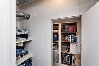 Photo 25: 52 Lodgepole Crescent: St. Albert House for sale : MLS®# E4151663