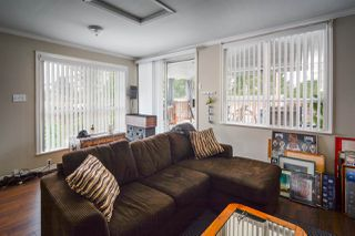 Photo 7: 3537 ST. ANNE Street in Port Coquitlam: Glenwood PQ House for sale : MLS®# R2359087