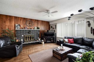 Photo 14: 3537 ST. ANNE Street in Port Coquitlam: Glenwood PQ House for sale : MLS®# R2359087
