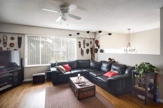 Photo 13: 3537 ST. ANNE Street in Port Coquitlam: Glenwood PQ House for sale : MLS®# R2359087
