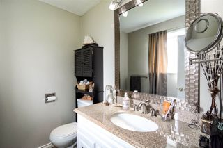 Photo 16: 3537 ST. ANNE Street in Port Coquitlam: Glenwood PQ House for sale : MLS®# R2359087