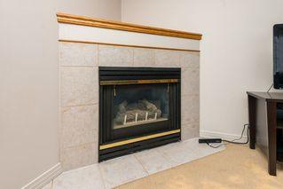 Photo 14: 10750 University Avenue S in Edmonton: Zone 15 Condo for sale : MLS®# E4152194