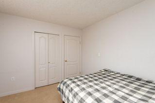 Photo 21: 10750 University Avenue S in Edmonton: Zone 15 Condo for sale : MLS®# E4152194