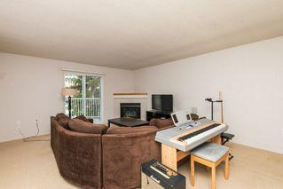 Photo 12: 10750 University Avenue S in Edmonton: Zone 15 Condo for sale : MLS®# E4152194
