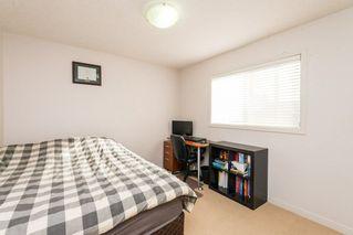 Photo 20: 10750 University Avenue S in Edmonton: Zone 15 Condo for sale : MLS®# E4152194