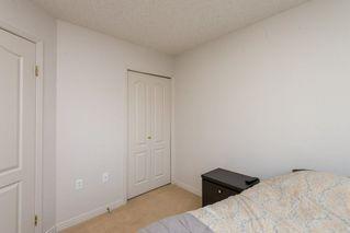 Photo 18: 10750 University Avenue S in Edmonton: Zone 15 Condo for sale : MLS®# E4152194