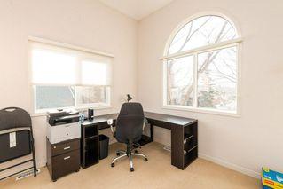 Photo 26: 10750 University Avenue S in Edmonton: Zone 15 Condo for sale : MLS®# E4152194