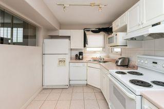 Photo 6: 10750 University Avenue S in Edmonton: Zone 15 Condo for sale : MLS®# E4152194