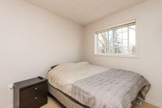 Photo 17: 10750 University Avenue S in Edmonton: Zone 15 Condo for sale : MLS®# E4152194