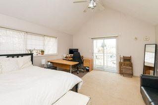 Photo 23: 10750 University Avenue S in Edmonton: Zone 15 Condo for sale : MLS®# E4152194