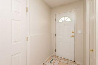 Photo 3: 10750 University Avenue S in Edmonton: Zone 15 Condo for sale : MLS®# E4152194