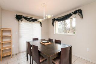 Photo 7: 10750 University Avenue S in Edmonton: Zone 15 Condo for sale : MLS®# E4152194