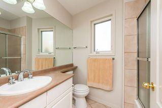 Photo 19: 10750 University Avenue S in Edmonton: Zone 15 Condo for sale : MLS®# E4152194