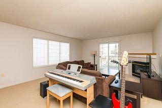 Photo 11: 10750 University Avenue S in Edmonton: Zone 15 Condo for sale : MLS®# E4152194
