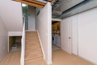 Photo 29: 10750 University Avenue S in Edmonton: Zone 15 Condo for sale : MLS®# E4152194