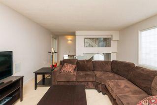 Photo 13: 10750 University Avenue S in Edmonton: Zone 15 Condo for sale : MLS®# E4152194