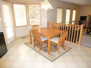Photo 7: 15715 77 Street in Edmonton: Zone 28 House for sale : MLS®# E4152361