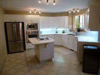Photo 6: 15715 77 Street in Edmonton: Zone 28 House for sale : MLS®# E4152361