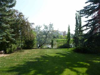 Photo 28: 15715 77 Street in Edmonton: Zone 28 House for sale : MLS®# E4152361