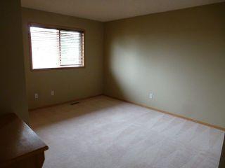 Photo 13: 15715 77 Street in Edmonton: Zone 28 House for sale : MLS®# E4152361