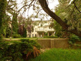 Photo 27: 15715 77 Street in Edmonton: Zone 28 House for sale : MLS®# E4152361