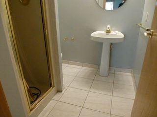 Photo 24: 15715 77 Street in Edmonton: Zone 28 House for sale : MLS®# E4152361