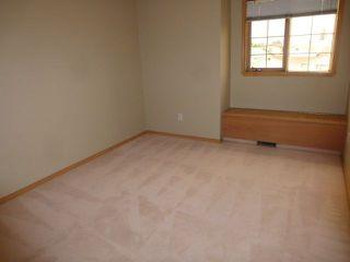 Photo 14: 15715 77 Street in Edmonton: Zone 28 House for sale : MLS®# E4152361
