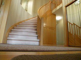 Photo 10: 15715 77 Street in Edmonton: Zone 28 House for sale : MLS®# E4152361