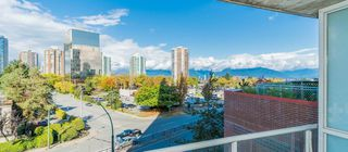 "Photo 5: 505 6088 WILLINGDON Avenue in Burnaby: Metrotown Condo for sale in ""The Crystal Residence"" (Burnaby South)  : MLS®# R2359815"