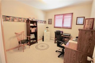 Photo 14: 281 Hawthorne Avenue in Winnipeg: North Kildonan Residential for sale (3F)  : MLS®# 1909586