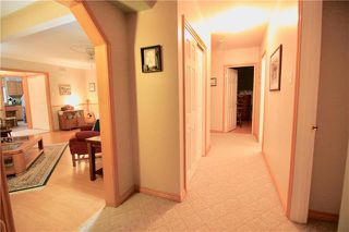 Photo 9: 281 Hawthorne Avenue in Winnipeg: North Kildonan Residential for sale (3F)  : MLS®# 1909586