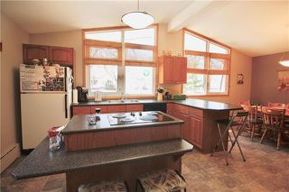 Photo 3: 281 Hawthorne Avenue in Winnipeg: North Kildonan Residential for sale (3F)  : MLS®# 1909586