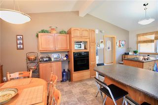 Photo 5: 281 Hawthorne Avenue in Winnipeg: North Kildonan Residential for sale (3F)  : MLS®# 1909586