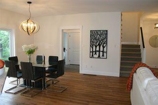 Photo 8: 18 Alexander Street: Orangeville House (2-Storey) for sale : MLS®# W4434513